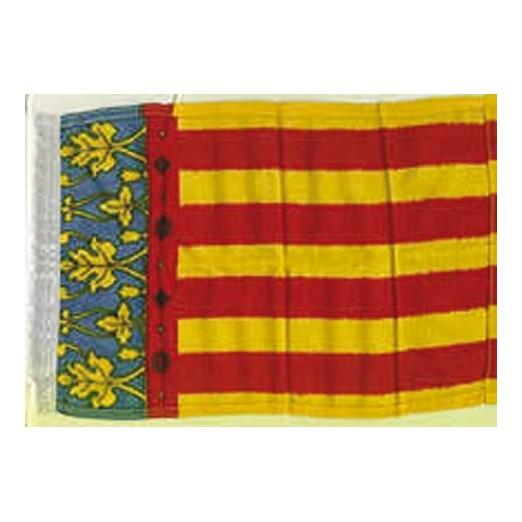 Bandera Valenciana