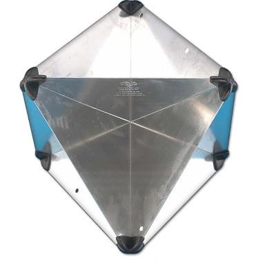 Reflector Plegable Radar