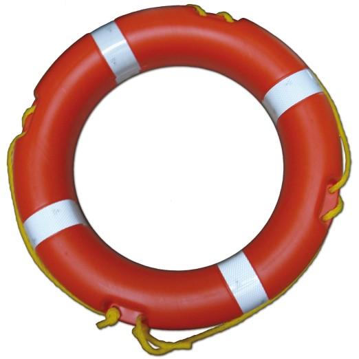 Salvavidas Para Barco Homologado