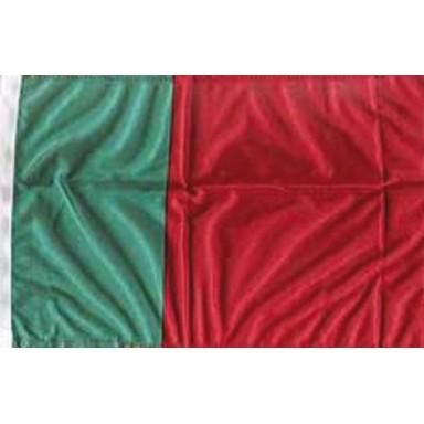 Bandera Portugesa