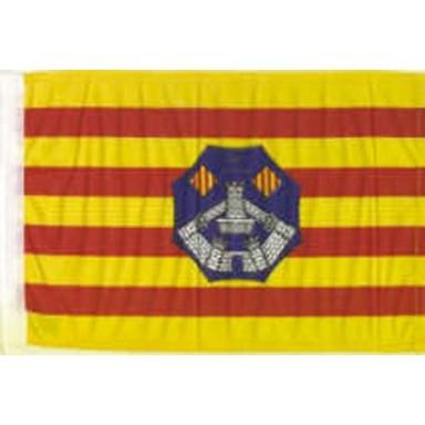 Bandera De Menorca