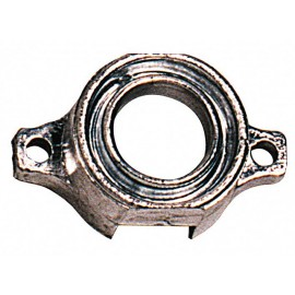 Ánodo Collar Motor Johnson Evinrude