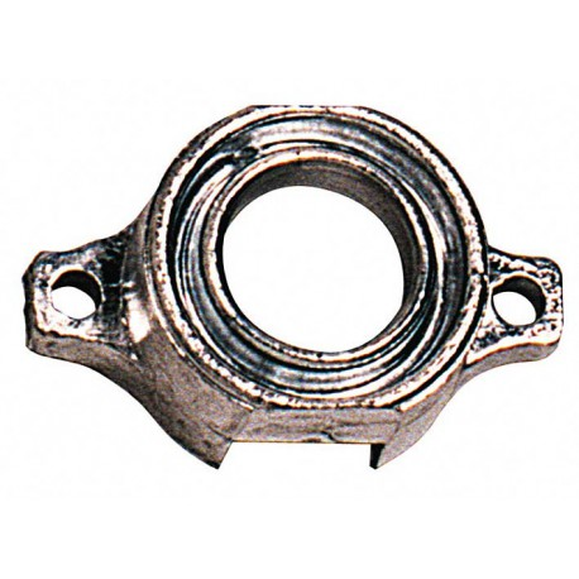 Ánodo Collar Motor Johnson Evinrude