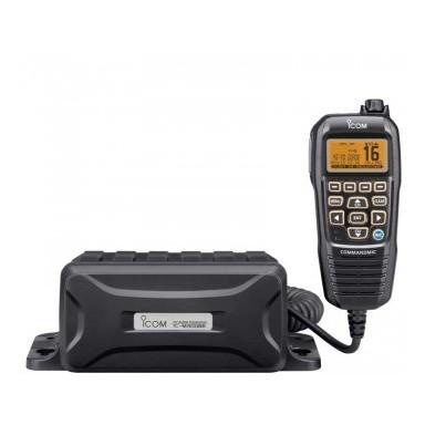 Icom IC-M400BBE VHF Emisora