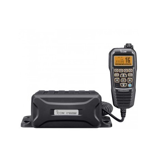 Icom IC-M400SD VHF Emisora