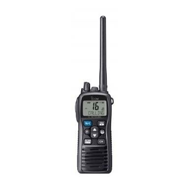 Icom IC-M73 VHF Portátil