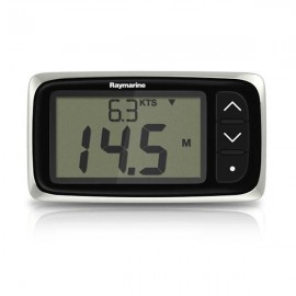 DISPLAY BIDATA RAYMARINE i40