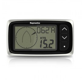 DISPLAY VIENTO RAYMARINE i40