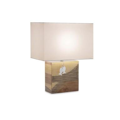 Lámpara Decoración Náutica (1u)