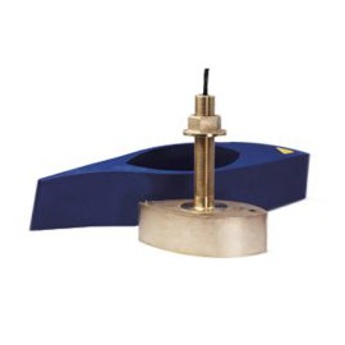 Airmar B260 Transductor Pasacascos