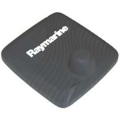 Tapa Protectora Display Raymarine P70R