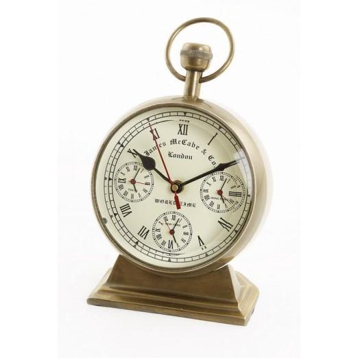 Reloj Marino Antiguo