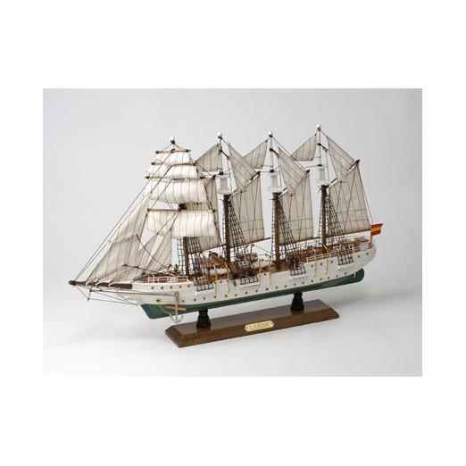 Barco Decoración Náutica J.S.