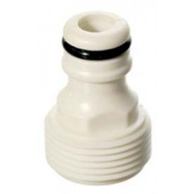 Conexión Rápida Para Enroscar Plástico