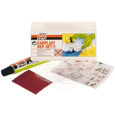 Kit De Reparación Neumática Estándar