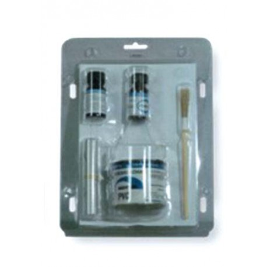 Kit Cola Para PVC Y Neupreno