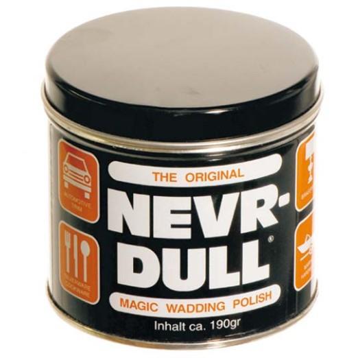 Antióxido Nevr Dull
