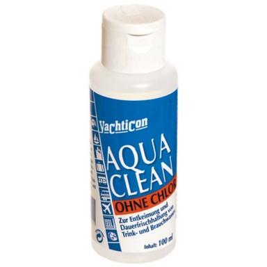 Potabilizador De Agua Aqua Clean