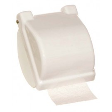 Soporte Para Papel WC
