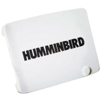 Tapa Protectora Humminbird UC3