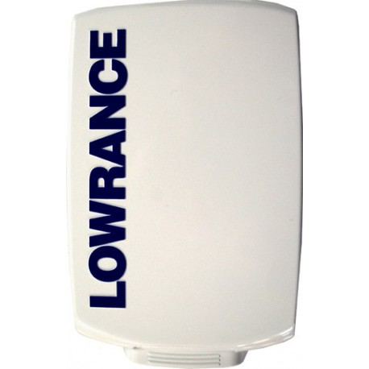 Tapa Protectora Lowrance Elite 4 Mark 4 Elite 3