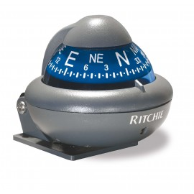 Compás Ritchie X-10