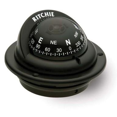 Compás Ritchie TR35