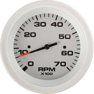 Cuentarevoluciones Gasolina 7000 RPM