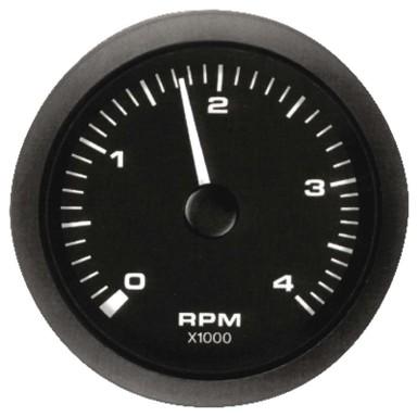 Cuentarevoluciones Diesel 4000 RPM