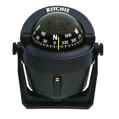 Compás Ritchei B-51