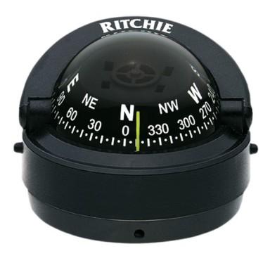 Compás Ritchei S-53