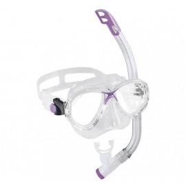 Cressi Marea Junior Gamma Kit