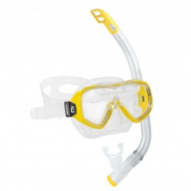 Cressi Ondina Junior Top Kit