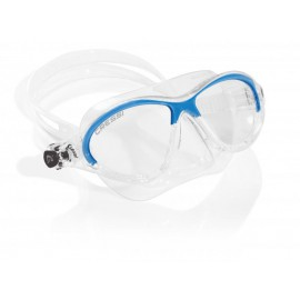 Gafas Cressi Moon Junior