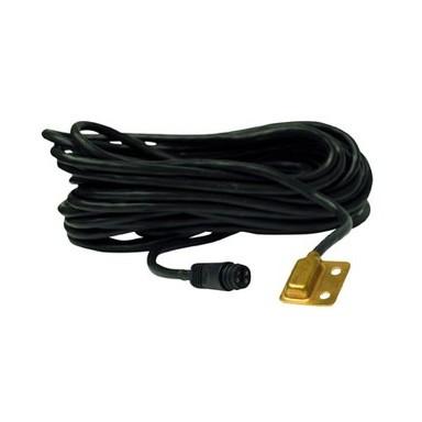 Sensor Temperatura TS-2U Lowrance Uniplug