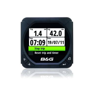 B&G T41 Pantalla Digital