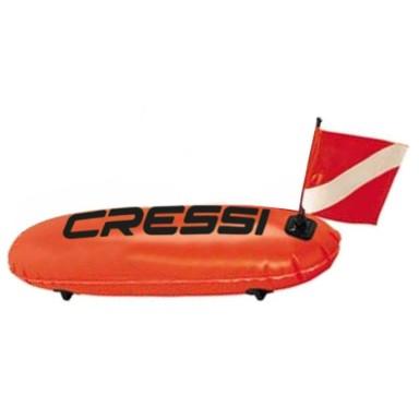 Boya Torpedo Sport Cressi