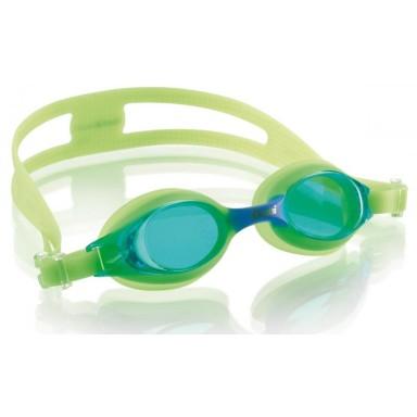 Gafas de nataci n baratas para el mar o piscina nautica for Gafas de piscina graduadas