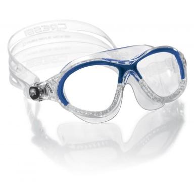 Gafas Natación Cobra Junior Cressi