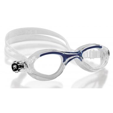 Gafas Natación Flash Cressi