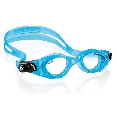 Gafas Natación Crab Cressi