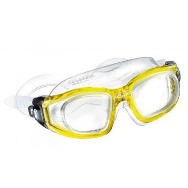Gafas Natación Galileo Cressi