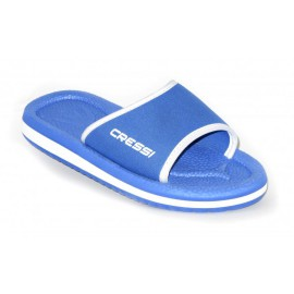 Chanclas Lipari Cressi Junior