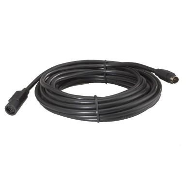 Extension cable 24ft para control remoto AQ-WR-4F