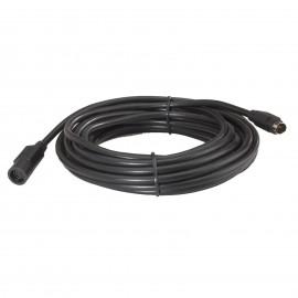 Extension cable 12ft para control remoto AQ-WR-4F