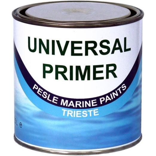 Universal Primer Pintura de Fondo Aislante