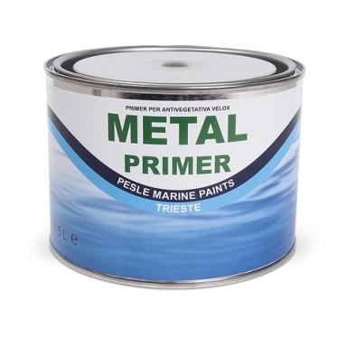 Metal Primer Imprimación