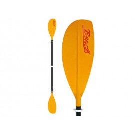 Remo Kayak BIC Beach