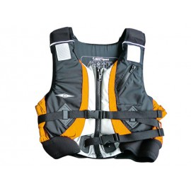 Chaleco Kayak BIC Buoyancy