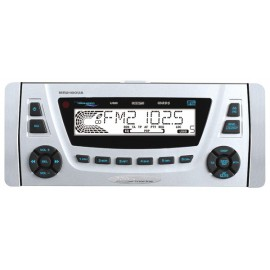 Radio Marina BOSS Audio MR-2180UA